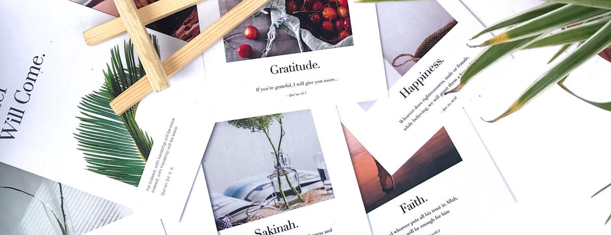 brochure writing and design roanoke