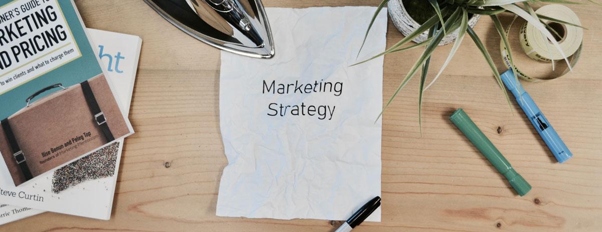 marketing pr roanoke