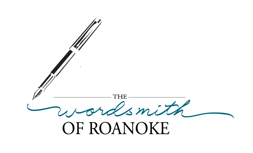 The Wordsmith of Roanoke